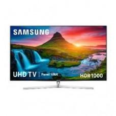 Led 4k Plano TV Samsung 55
