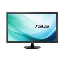 Monitor LED Asus VP228HE 21.5