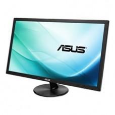 Monitor LED Asus 21.5
