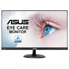 Monitor LED Asus 23