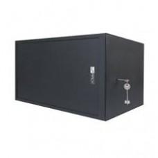 Armario Mini-rack de Seguridad  Wp 19