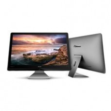 Ordenador Asus All In One ZN220ICGK-RA012T I5-7200U 21.5