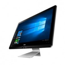 Ordenador Asus All In One ZN241ICGK-RA050T I5-7200U 23.8